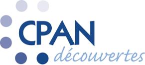 Logo Cpan Decouvertes