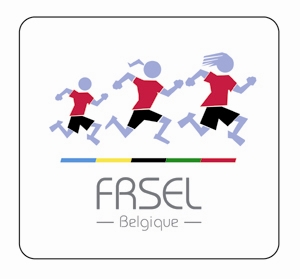 Logo Frsel