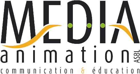 Logo Media Animation