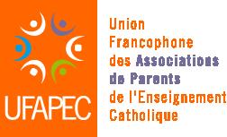 Logo Ufapec
