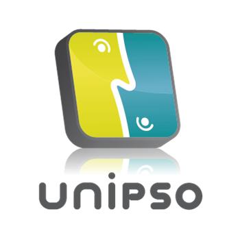 Logo Unipso