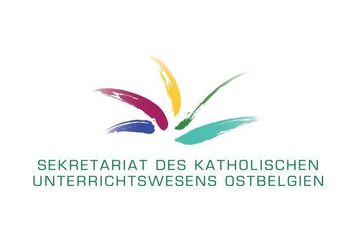 Logo Segec Germanophone En Allemand