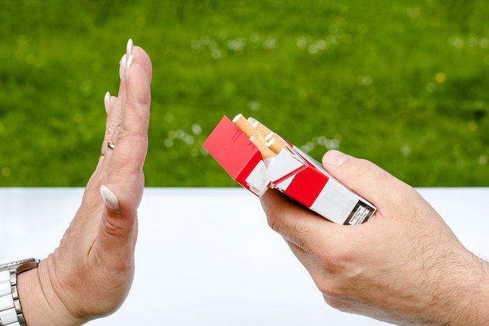 Non Smoking 2383236 1920