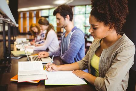 Hautes Ecoles et Ecoles supérieures des Arts