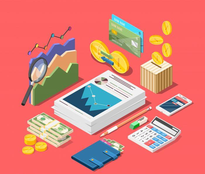 Fonds Education Fin 2021